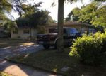 Sheriff Sale in Fort Lauderdale 33317 IXORA LN - Property ID: 70091137118