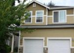 Sheriff Sale in Puyallup 98374 111TH AVENUE CT E - Property ID: 70091199313