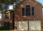 Sheriff Sale in Katy 77493 NORTON HOUSE LN - Property ID: 70091370573