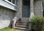 Sheriff Sale in Houston 77083 CABRERA LN - Property ID: 70091539181