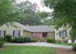 Sheriff Sale in Rome 30165 RIVER PLACE DR SW - Property ID: 70092214996