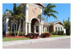 Sheriff Sale in Fort Lauderdale 33321 CHAMBERS ST - Property ID: 70092289886