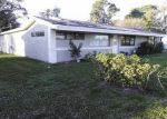 Sheriff Sale in Fort Lauderdale 33311 NW 28TH ST - Property ID: 70092290761