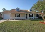 Sheriff Sale in Jacksonville 32246 PROM POINT CT - Property ID: 70092379215