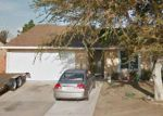 Sheriff Sale in San Jose 95116 SIERRA SERENA CT - Property ID: 70092484331