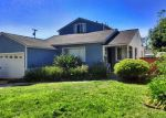 Sheriff Sale in Long Beach 90808 N STUDEBAKER RD - Property ID: 70092536909