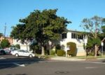 Sheriff Sale in Long Beach 90802 E 1ST ST - Property ID: 70092619674