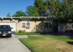 Sheriff Sale in Altadena 91001 LINCOLN AVE - Property ID: 70092628878