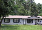 Sheriff Sale in Hope 71801 JACKSON AVE - Property ID: 70092634565