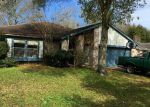 Sheriff Sale in Katy 77450 HIGHLAND KNOLLS DR - Property ID: 70092938515