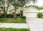 Sheriff Sale in Tampa 33626 DERBYSHIRE DR - Property ID: 70093022163