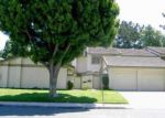 Sheriff Sale in San Diego 92127 MATINAL CIR - Property ID: 70093068597