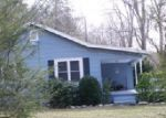 Sheriff Sale in Spruce Pine 28777 CRABTREE RD - Property ID: 70093420733