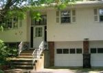 Sheriff Sale in Toms River 08755 SUTTON PL - Property ID: 70093583207