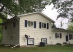 Sheriff Sale in Twin Lake 49457 BAYNE RD - Property ID: 70093695775