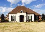 Sheriff Sale in Rayne 70578 CANINO RD - Property ID: 70093831546