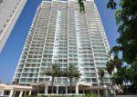 Sheriff Sale in North Miami Beach 33160 NE 183RD ST - Property ID: 70093998861