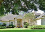 Sheriff Sale in Jacksonville 32224 SWILCAN BRIDGE LN N - Property ID: 70094068939