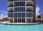 Sheriff Sale in North Miami Beach 33160 COLLINS AVE - Property ID: 70094152136