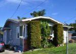 Sheriff Sale in La Mesa 91941 MAPLE AVE - Property ID: 70094212583