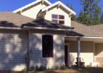 Sheriff Sale in Colfax 95713 CAMPBELL CREEK PL - Property ID: 70094324261