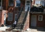 Sheriff Sale in Brooklyn 11236 E 84TH ST - Property ID: 70095065316