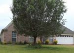 Sheriff Sale in Olive Branch 38654 LANCASTER DR - Property ID: 70095206790