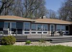 Sheriff Sale in Detroit Lakes 56501 NEWPORT BEACH RD - Property ID: 70095224747