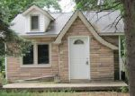 Sheriff Sale in Utica 48317 BURTON DR - Property ID: 70095227363