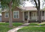 Sheriff Sale in Hutchinson 67501 E AVENUE B - Property ID: 70095333352