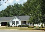 Sheriff Sale in Auburn 30011 PEYTON LN - Property ID: 70095480968