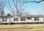 Sheriff Sale in Brunswick 31525 DUTCH RD - Property ID: 70095490146