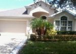 Sheriff Sale in Orlando 32837 RUNYON CIR - Property ID: 70095581242