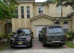 Sheriff Sale in Miami 33186 SW 115TH LN - Property ID: 70095649578