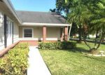 Sheriff Sale in Miami 33196 SW 144TH TER - Property ID: 70095677608