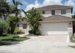 Sheriff Sale in Miami 33196 SW 159TH PL - Property ID: 70095684164