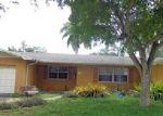 Sheriff Sale in Fort Lauderdale 33317 RIDGEWOOD LN - Property ID: 70095725790