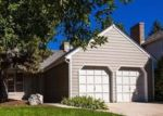 Sheriff Sale in Englewood 80112 E FREMONT AVE - Property ID: 70095758637