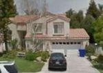 Sheriff Sale in Yucaipa 92399 LOTUS AVE - Property ID: 70095793674