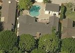 Sheriff Sale in Long Beach 90807 E ANDREWS DR - Property ID: 70095917616
