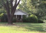 Sheriff Sale in Trinity 27370 HOOVER HILL RD - Property ID: 70096545673