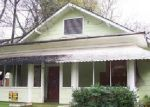 Sheriff Sale in Atlanta 30310 DESOTO AVE SW - Property ID: 70096980129