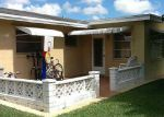 Sheriff Sale in Fort Lauderdale 33321 NW 70TH TER - Property ID: 70097042330