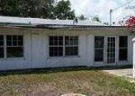 Sheriff Sale in Fort Lauderdale 33312 SW 13TH ST - Property ID: 70097090509