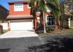 Sheriff Sale in Fort Lauderdale 33312 SW 51ST ST - Property ID: 70097122927