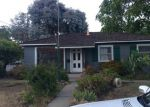 Sheriff Sale in Palo Alto 94306 MONROE DR - Property ID: 70097332714