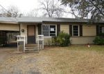 Sheriff Sale in Greenville 75401 UP THE GROVE ST - Property ID: 70097561777