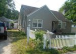 Sheriff Sale in Point Pleasant Beach 08742 DORSET DOCK RD - Property ID: 70097779436