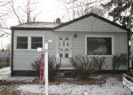 Sheriff Sale in Warren 48089 PACKARD AVE - Property ID: 70097891566