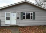 Sheriff Sale in South Bend 46617 BISSELL ST - Property ID: 70098009375
